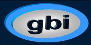 GBI Printing