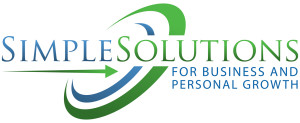 Simple Solutions for Business