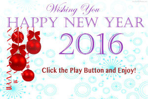 Happy-New-Year-2016-Wallpapers-HD