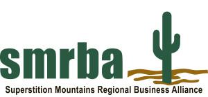 SMRBA with Tag Line-300dpi