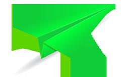 green-plane copy