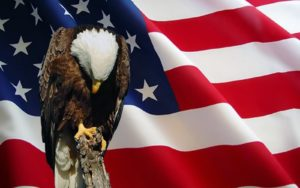 memorial-day-bowing-eagle