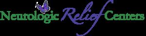 neurologic relief centers