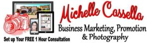 michelle_cassella_-_business_marketing_promotion_photography