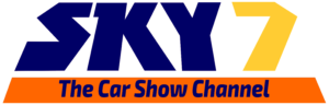 Sky7LogoBlue-Orange-Car Show Channel